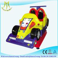 Wholesale Hansel 2015 wholesale coin operated amusement park used carnival rides for sale from china suppliers