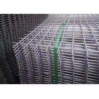 2   5 mm Diameter 30 mm Decorative Welded Wire Mesh Sheets Size Hot