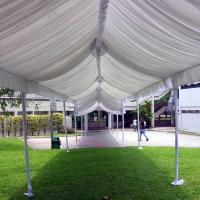 Wholesale inflatable mall from china suppliers