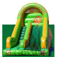 Wholesale jump house BC-267 from china suppliers