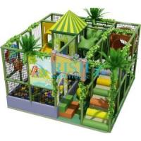 Wholesale 2013new Design Soft Indoor Playgrounds for Kids from china suppliers