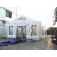 Wholesale Commercial Grade Inflatable Wedding Tent for outdoor event from china suppliers