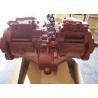 Wholesale Kawasaki Main Hydraulic Pump K3V140DT-HN0V For Doosan DH280-3 S280LC-3 Excavator from china suppliers