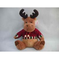 Wholesale Christmas Teddy Bear from china suppliers