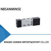 """Wholesale Pneumatic Control Valve G3 / 8 """" Thread Pipe 0 . 15 ~ 0 . 8MPa Pressure from china suppliers"""