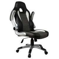 Wholesale High Back Adjustable Office Chair Rolling Office Chair For Manager President from china suppliers