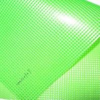 Wholesale PVC Tarpaulin for Pool from china suppliers