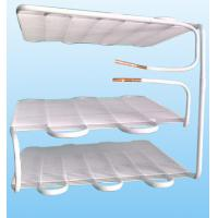 Quality Wire Tube Refrigeration Evaporators With 0.6mm Thickness Be Energy-Saving for sale