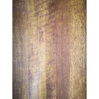 Wholesale 45GSM Wood Grain Foil from china suppliers