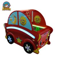 Wholesale Funny Arcade Style Video Games Lovely Design Own Program For Kids from china suppliers
