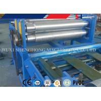 Wholesale CE ISO certification Corrugated Roll Forming Machine Professional from china suppliers