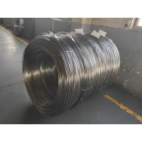 Wholesale Welding Plain Steel Bundy Tube 4*0.5mm Performance Stable High Yield Strength from china suppliers