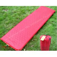 Wholesale Gym Inflatable Air Mat Air Tumble Track for Sports Game from china suppliers