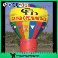 Wholesale 5.5m Oxford Event Advertising Inflatable Balloon from china suppliers
