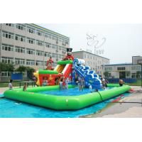 Wholesale Newest Design Inflatable Slide,Inflatable Slide For Kids,Inflatable Water Slides For Sale from china suppliers