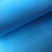 Wholesale PVC Coated Mesh Fabric from china suppliers