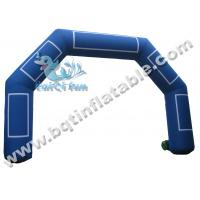 Wholesale Inflatable promotion arch,advertising arch,inflatable archway from china suppliers