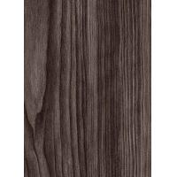 Buy cheap Home Office 70 - 80GSM Furniture Decorative Paper Wood Grain Scratch Resistance from wholesalers