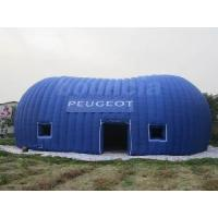 Wholesale Inflatable Tent (TEN73) from china suppliers
