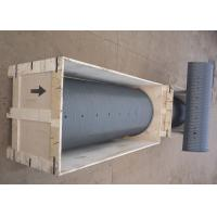 Wholesale Special Helical / Lebus Sleeve For Workover Rig High Performance from china suppliers