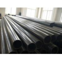 Wholesale Ultrahigh Molecular Weight Polyethylene UHMWPE Pipe Abrasion Resistant from china suppliers