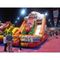 Wholesale Inflatable Material from china suppliers