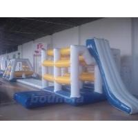Wholesale Inflatable Water Games (WP35) from china suppliers