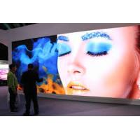 China High Reliability Indoor Advertising LED Display P3 HD LED Display Board on sale