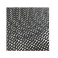 Wholesale Heat Resistant 304 430 Stainless Steel Wire Mesh For Hair Dryer Filter from china suppliers