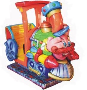 Wholesale Kiddie Rides- Machine Amusement Rides- Machine (FL--20F) from china suppliers