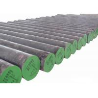 Wholesale ASTM 5120 Forged Steel Bar Low Carbon Chromium Bearing Wear Resistance from china suppliers