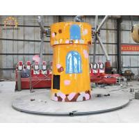 Wholesale Kids Park Kitchen Item Model Portable Mini Tiny small ferris wheel from china suppliers