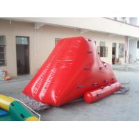 Wholesale Inflatable Rock Slide (Water Rock Slide) from china suppliers
