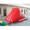 Buy cheap Inflatable Rock Slide (Water Rock Slide) from wholesalers