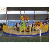 Wholesale Entertainment Playground Indoor Amusement Equipment Liberty Music Bar from china suppliers
