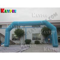 Wholesale Inflatable Arch,inflatable archway,advertising event inflatable,KAR011 from china suppliers