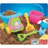 Wholesale Sand Bench Toys Tn-Y158j from china suppliers