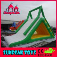 Wholesale G-247 Water Park Equipment, Water Park Equipment Price, Water Park Equipment For Sale from china suppliers