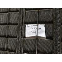 Wholesale Vane Mist Eliminator Stainless Steel Wire Mesh Demister Pad For Vaper Liquid Filter Mesh from china suppliers