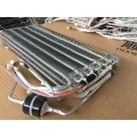 Wholesale Anticorrosive Aluminum Refrigeration Evaporators European A +  A + +  standard from china suppliers