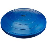 Wholesale PVC Inflatable Balance Disc Cushion For Fitness Balance Disc Exercises from china suppliers