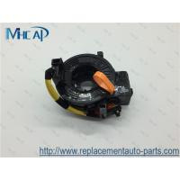 Wholesale 84306-0P010 Toyota Reiz Highlander Automotive Clock Spring 2 Wires from china suppliers