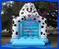 Wholesale Mini Bouncer, Mini Bouncer Inflatable from china suppliers