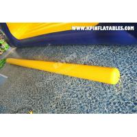 Wholesale Inflatable water Buoy for aqua park from china suppliers
