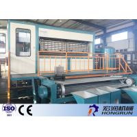 Wholesale Large Capacity Egg Tray Machine , Paper Pulp Making Machine for Egg Carton from china suppliers
