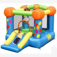 Wholesale Small Inflatable bouncer from china suppliers