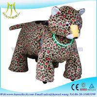 Wholesale Hansel funny and fashionable electric animal motorcycles, adult electric motorcycle for sa from china suppliers