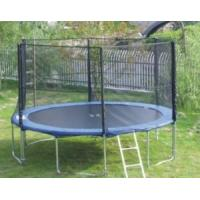Wholesale Outdoor Fitness Trampolines Fitness Trampolines from china suppliers