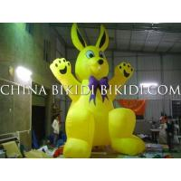 Buy cheap Cold Air Balloons from wholesalers