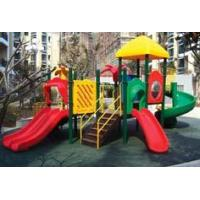 Wholesale Outdoor Playground (TN-10090E) from china suppliers